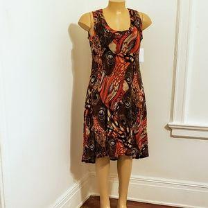Dress by Karen Kane